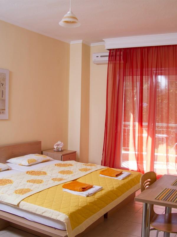room3-4
