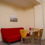 room4-