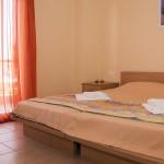 room5-5