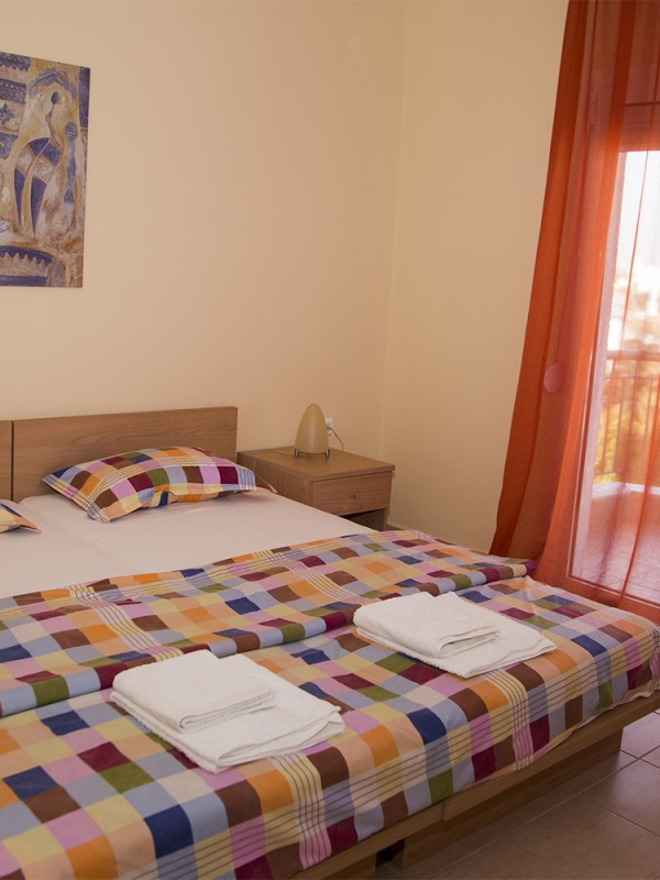 room6-1
