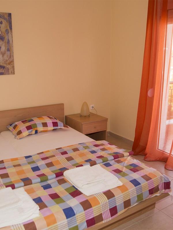 room6-3