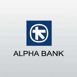 Δωμάτια με Θέα | Λογαριασμός ALPHA BANK