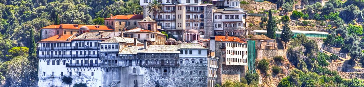 Διακοπές στη Χαλκιδική | Ενοικιαζόνεα Διαμερίσματα Δωμάτια με Θέα