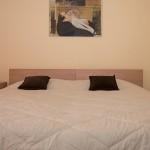 Ενοικιαζόμενα Δωμάτια στη Χαλκιδική | Δωμάτια με Θεα Νέα Ηράκλεια
